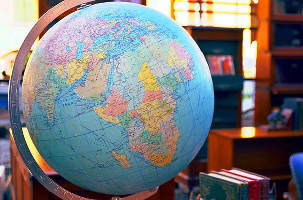 Soggiorno studio della lingua all\'estero 2018 2019